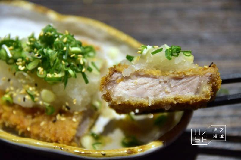 漢神美食,漢神餐廳 @Nash,神之領域