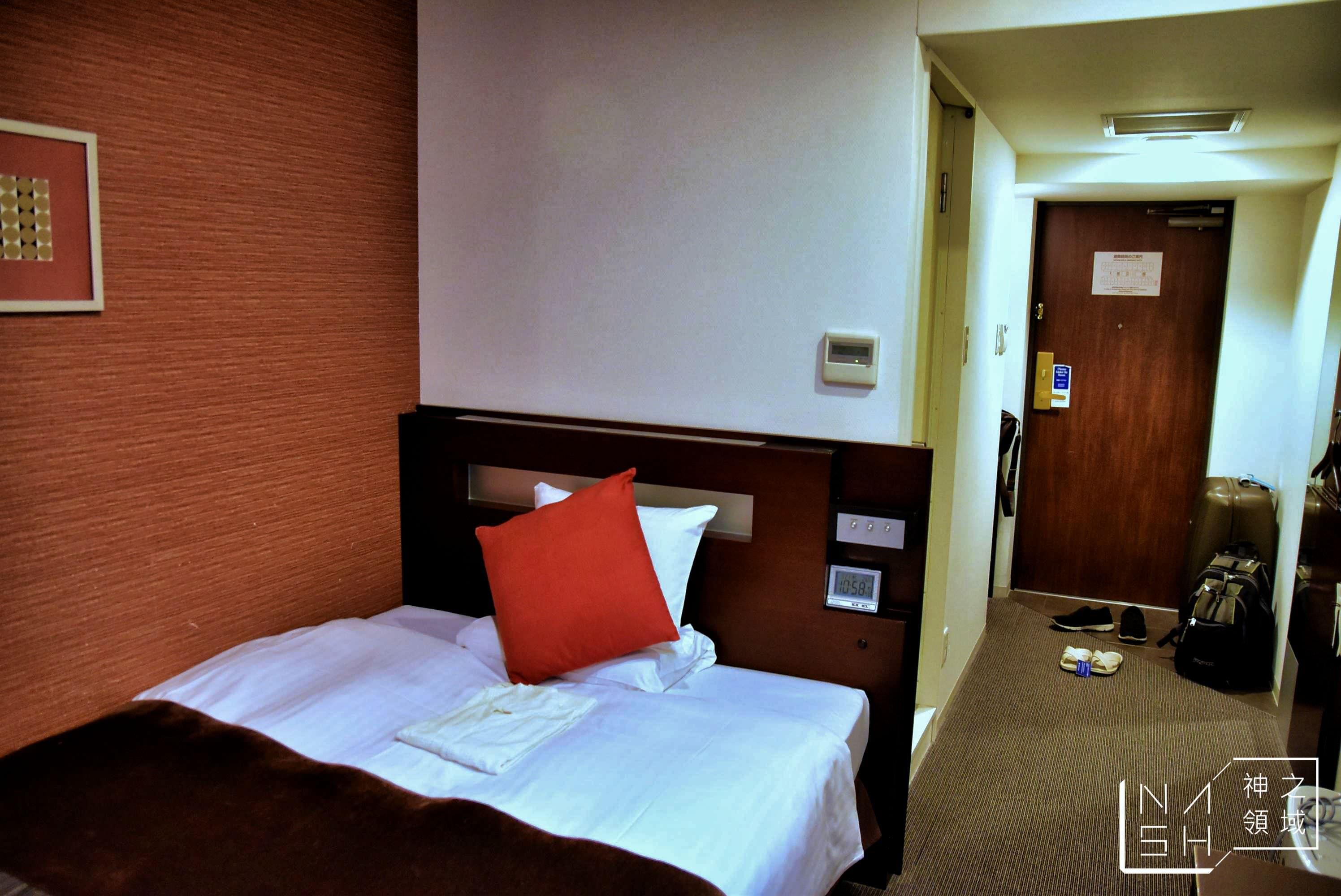 Mystays酒店