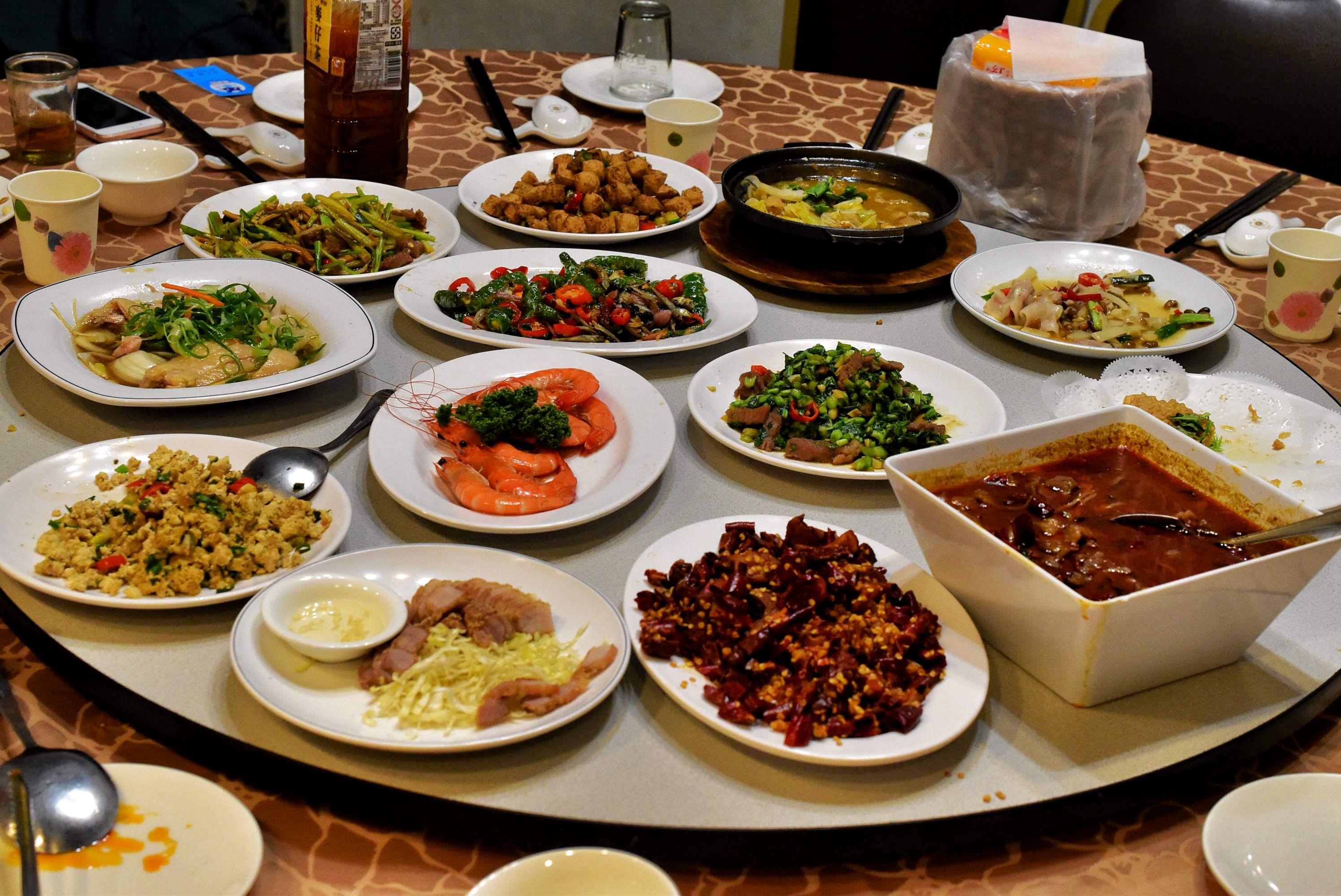 長安東路熱炒,鮮納肚熱炒,聚餐包廂 @Nash,神之領域