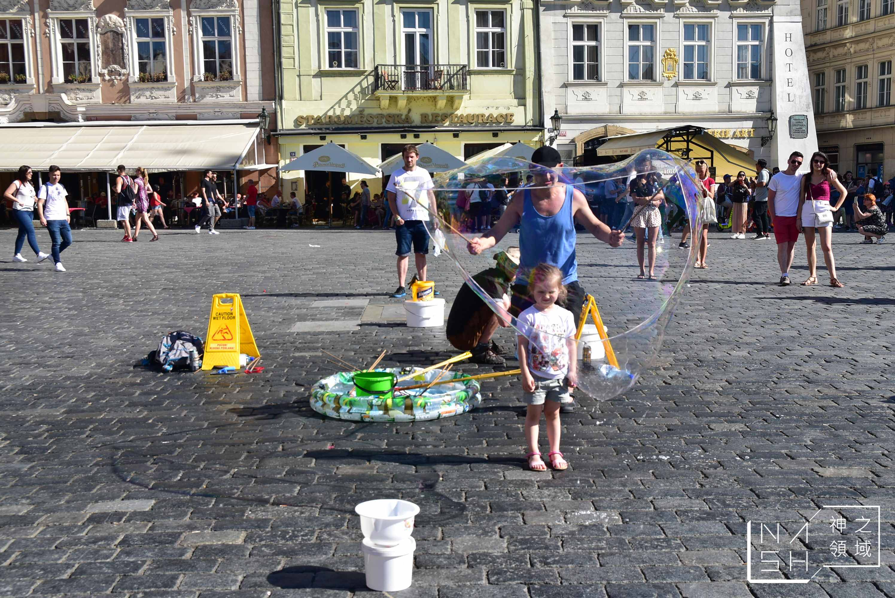 布拉格旅遊景點,布拉格地圖,布拉格一日遊,布拉格必買,布拉格換錢,布拉格,布拉格自由行,布拉格旅遊