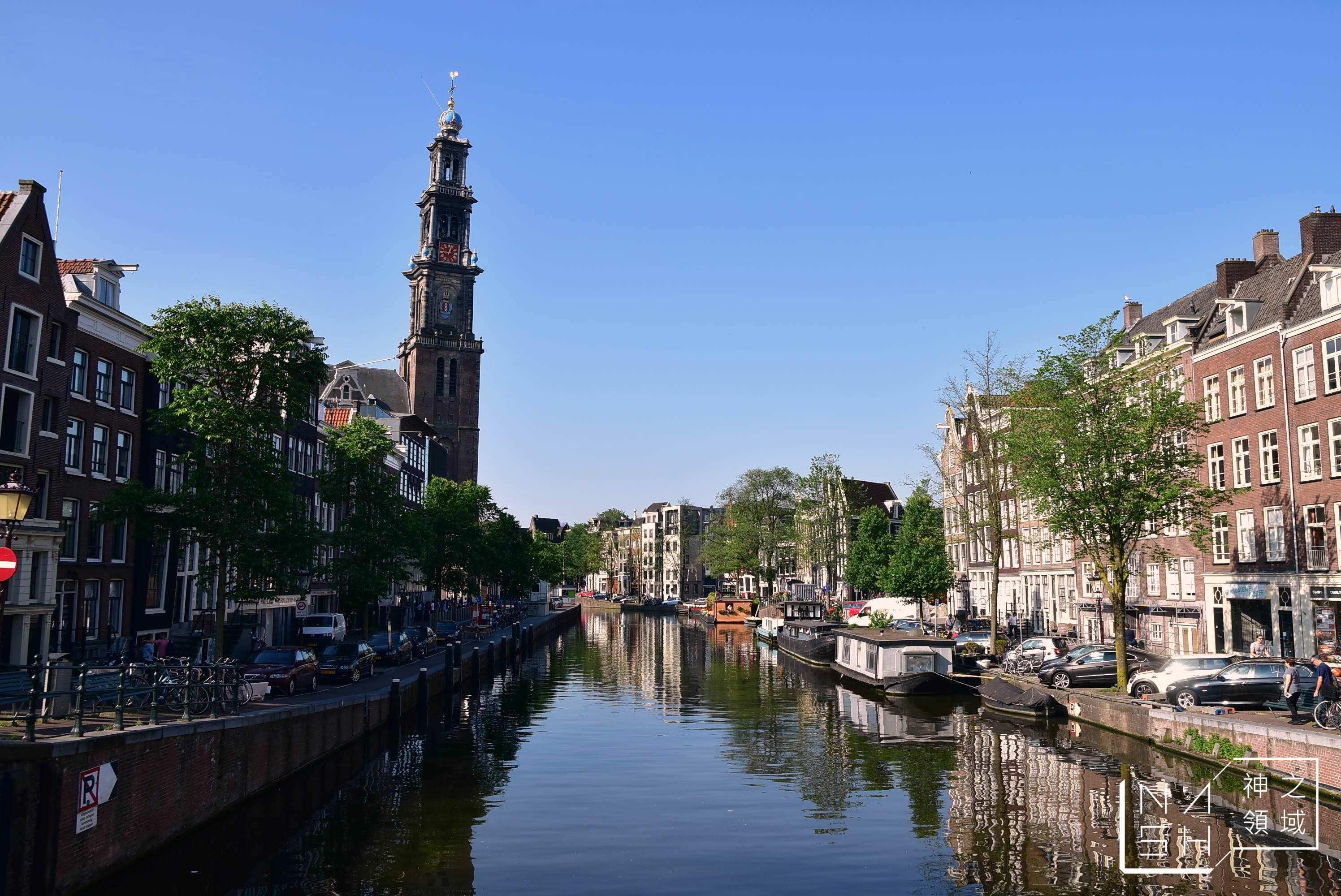 荷蘭國家博物館,RIJKS Museum,阿姆斯特丹交通,阿姆斯特丹景點,阿姆斯特丹一日遊 @Nash,神之領域
