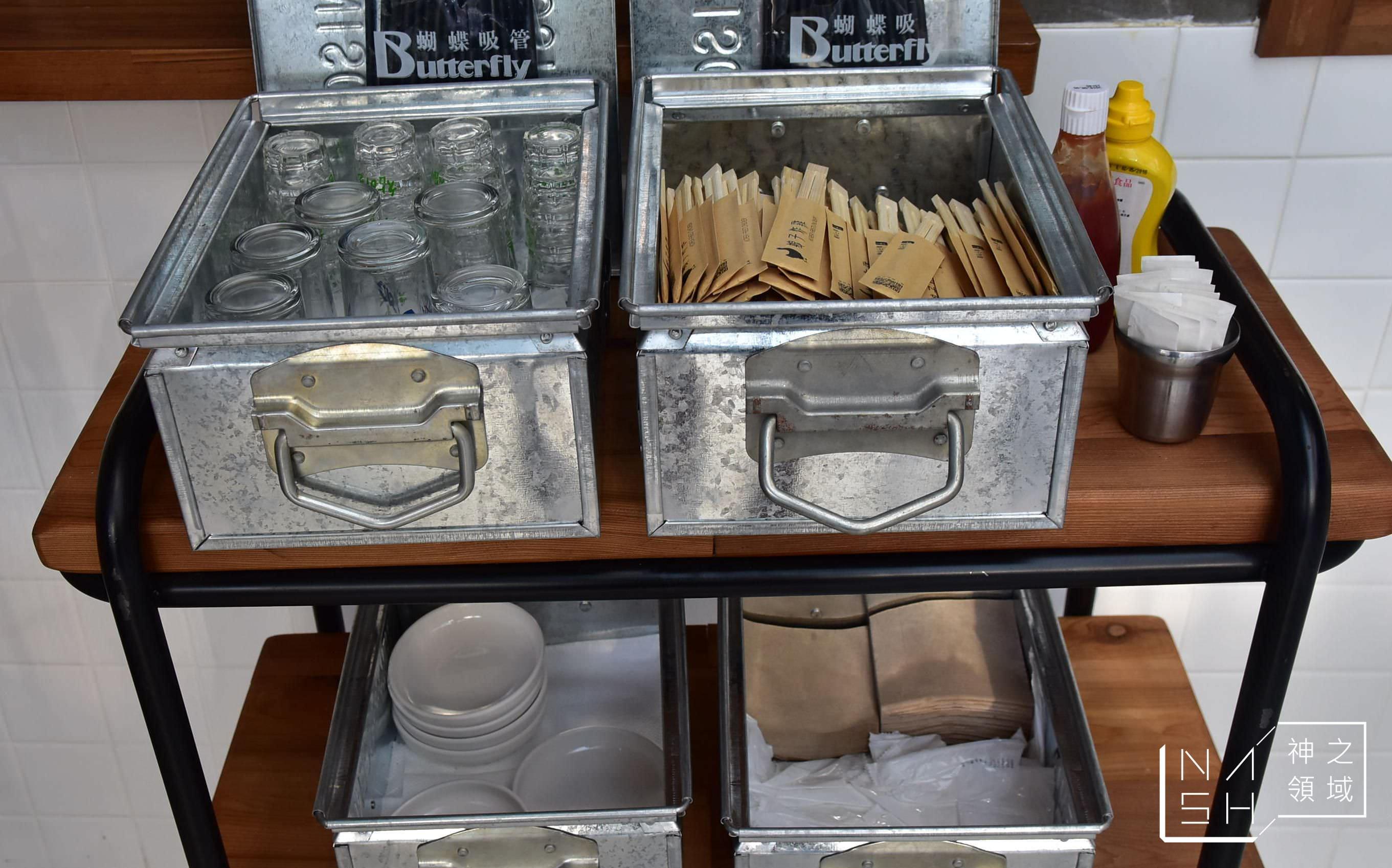 韓式炸雞,娘子韓食,娘子炸雞,娘子,忠孝敦化美食