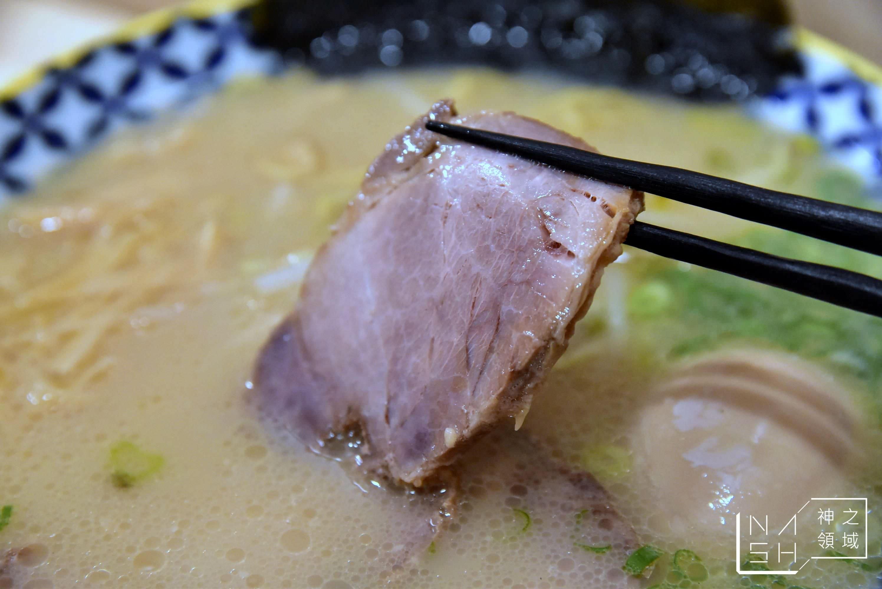 壹番堂拉麵,壹番堂日本料理,壹番堂