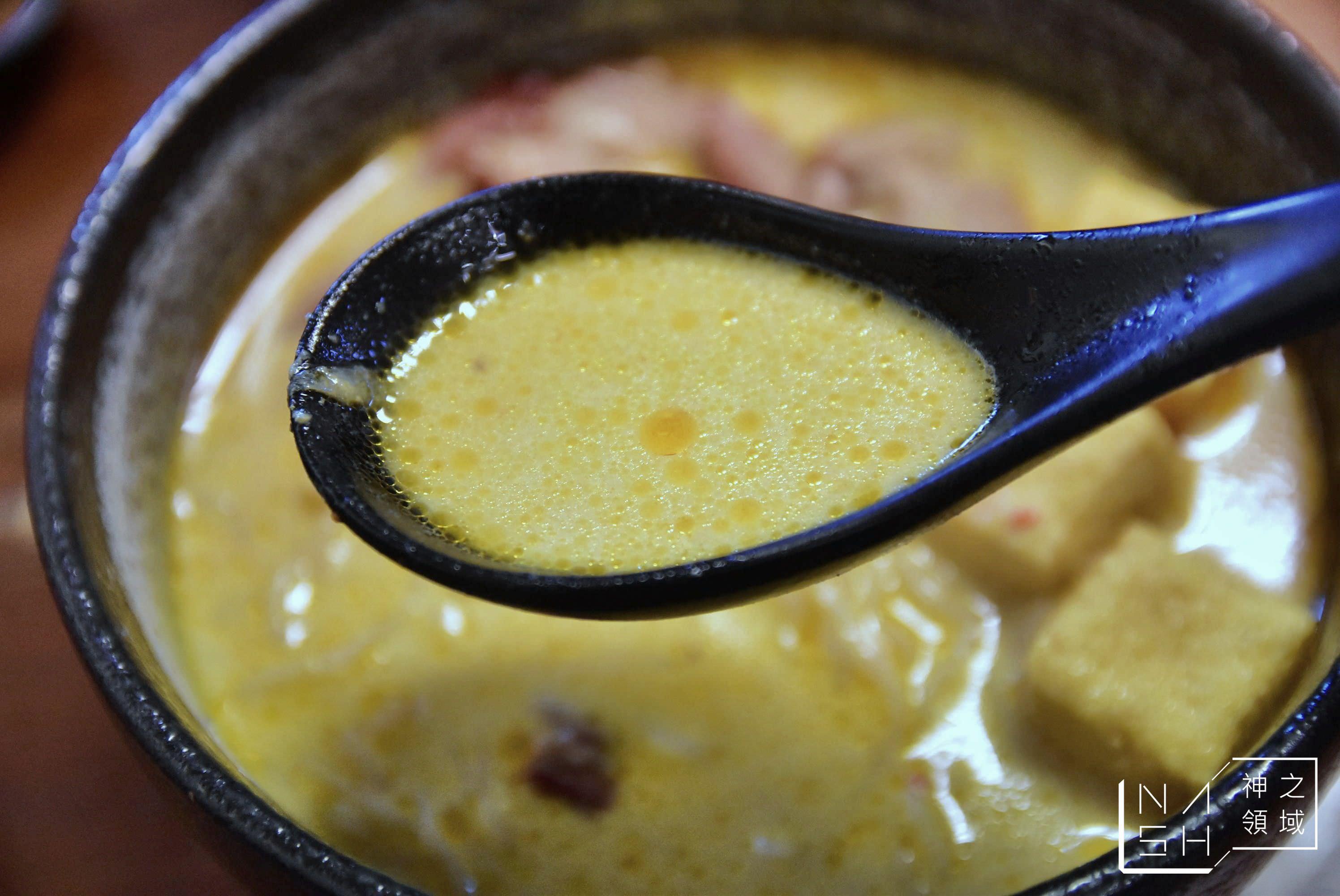 小檳城特色南洋麵食,小檳城,花蓮美食推薦