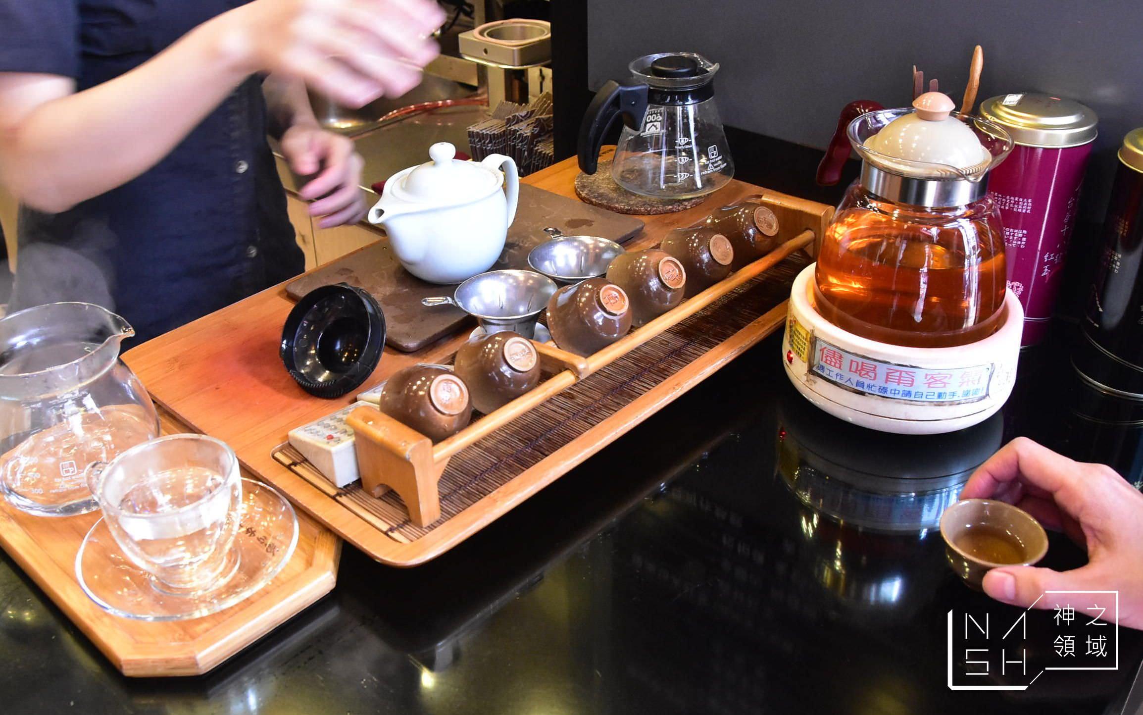 高捷巨蛋站飲料推薦,真愛台灣紅茶,飲料懶人包