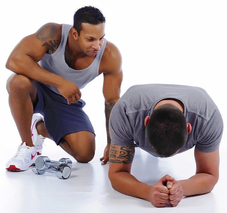 健身房選擇方式,Wolrd Gym,健身房減肥,健身房器材,健身房費用 @Nash,神之領域