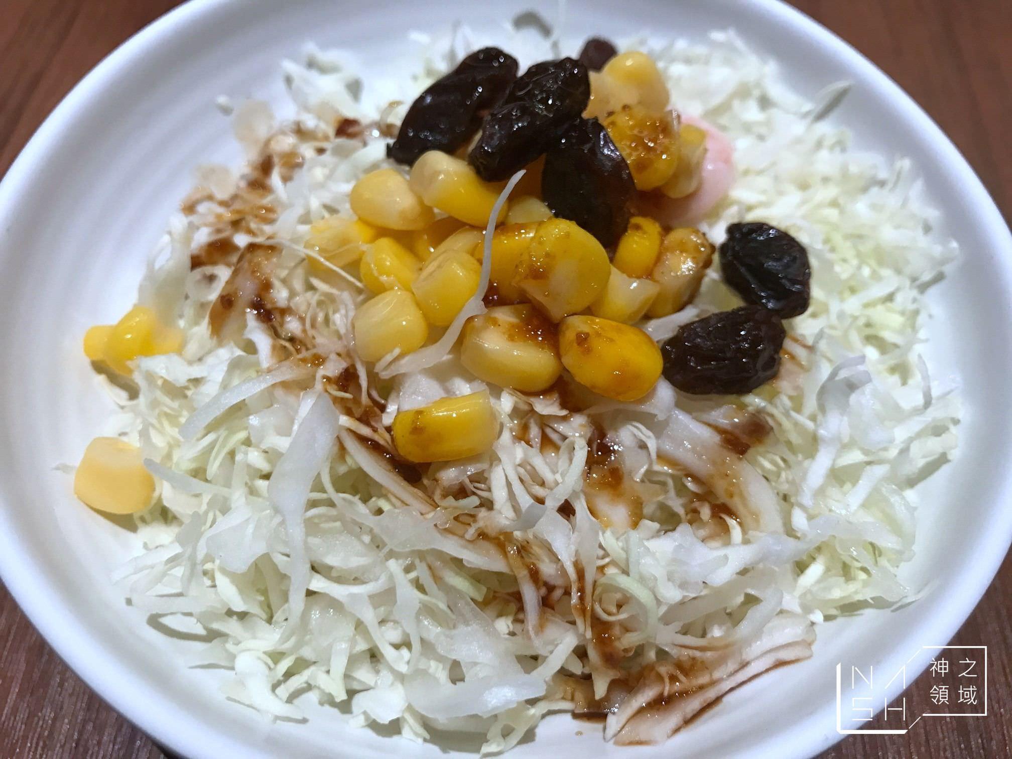 Izumi Curry,台北咖喱飯推薦