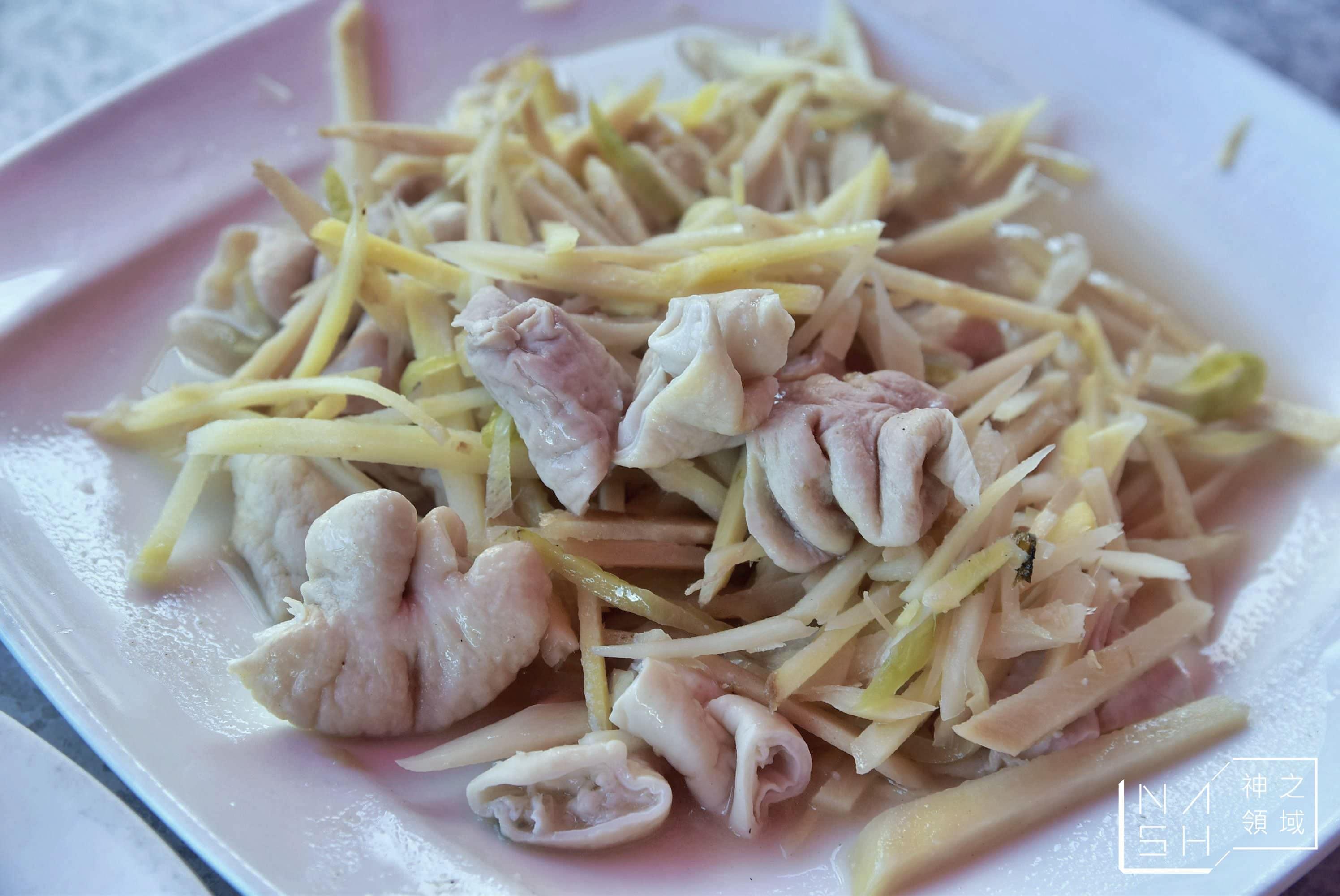 霖記甕缸雞,霖記甕缸雞烏日店,台中烏日美食推薦