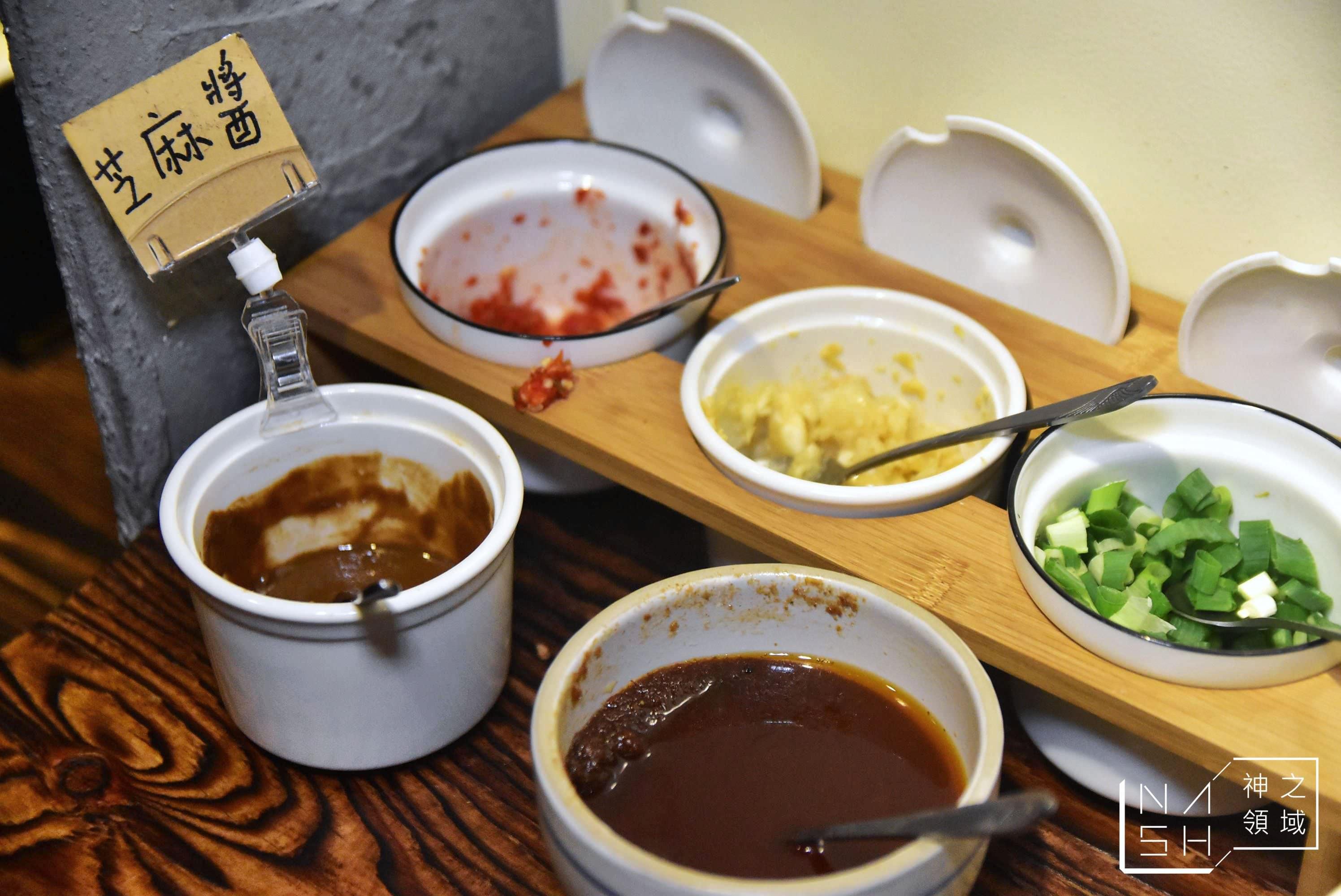 士林捷運一號出口美食,上癮獨享鍋,捷運士林美食推薦