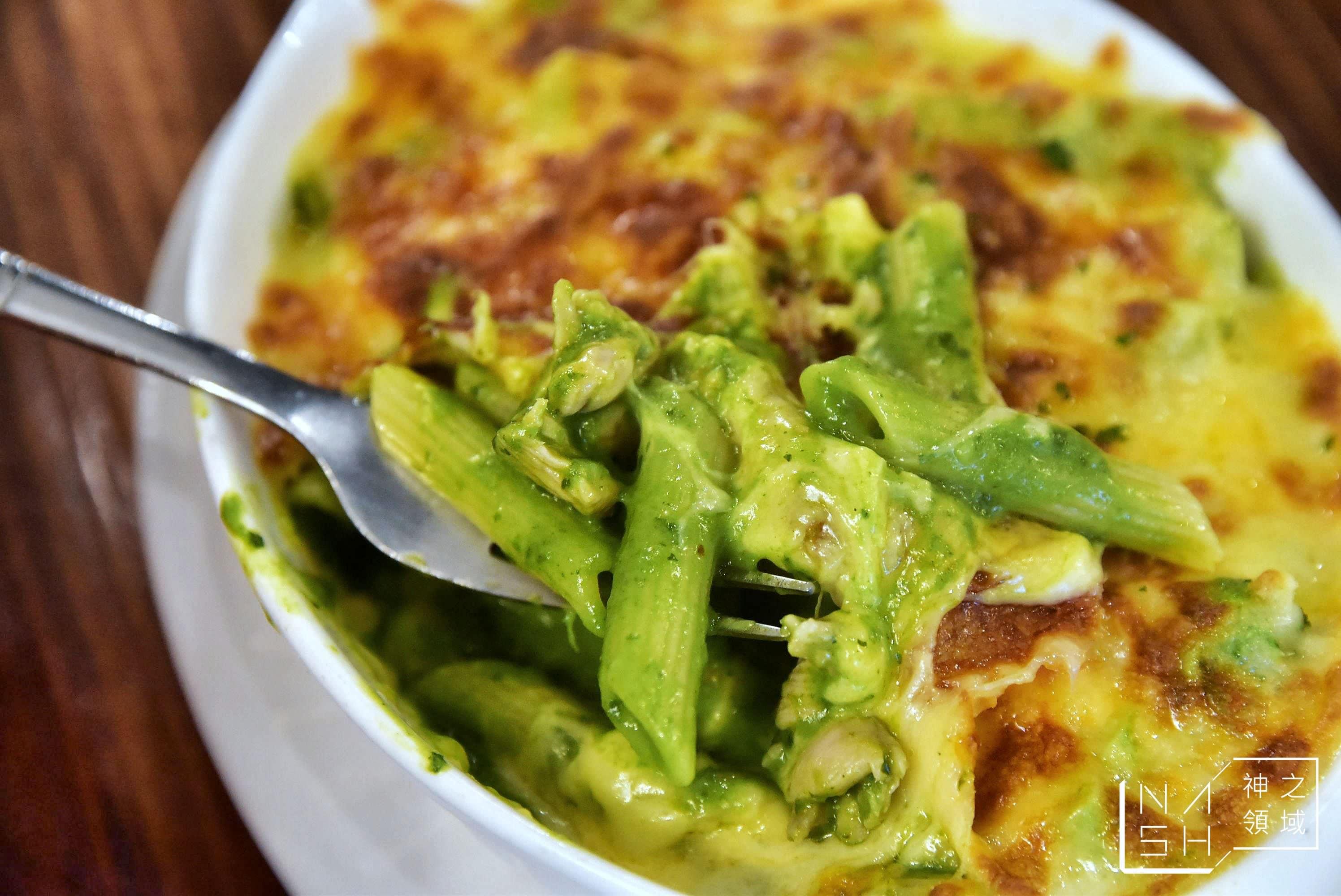捷運士林美食推薦,不萊梅義大利麵,士林義大利麵推薦,bremen pasta