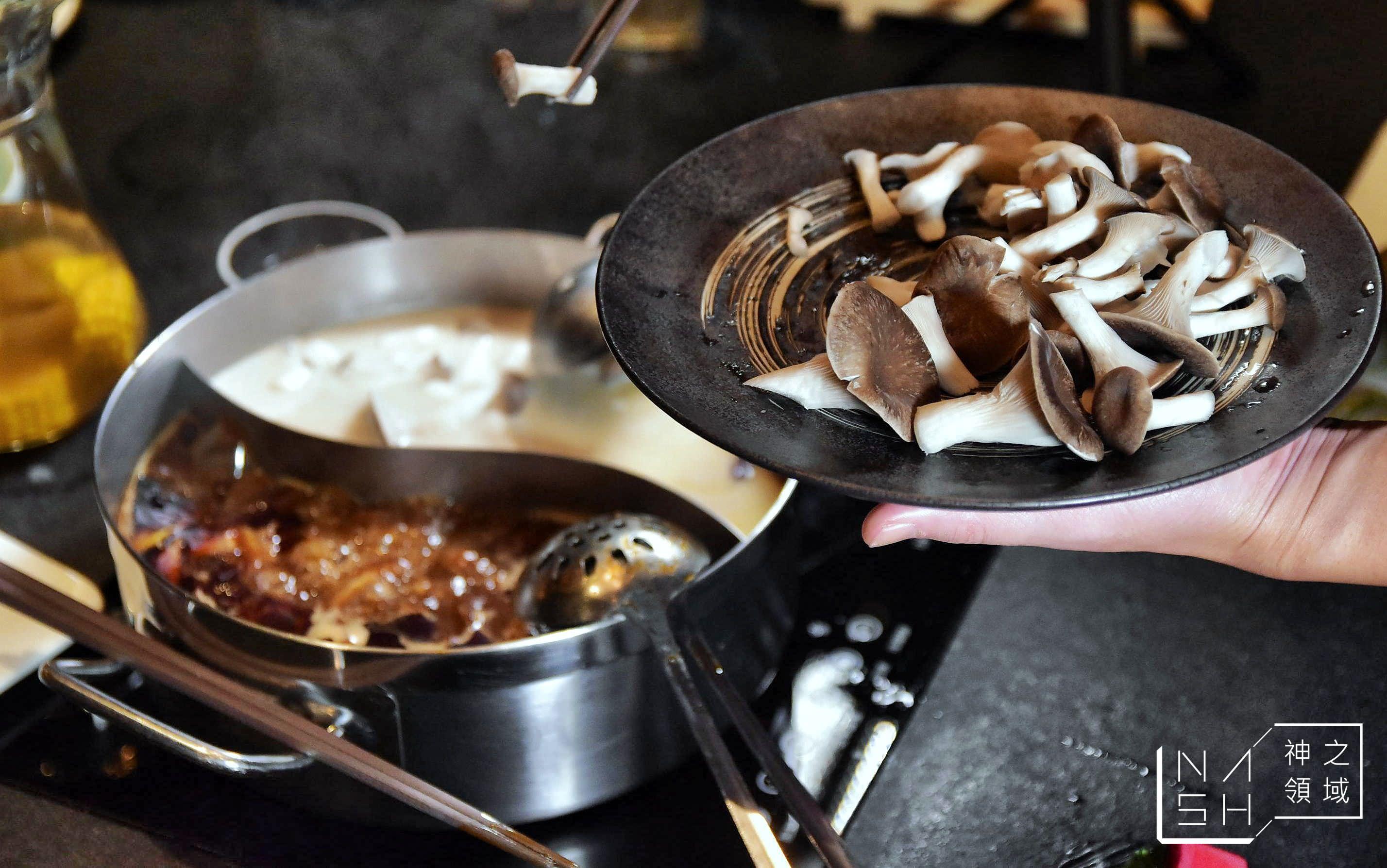 撈王,撈王鍋物料理,撈王菜單,撈王價錢