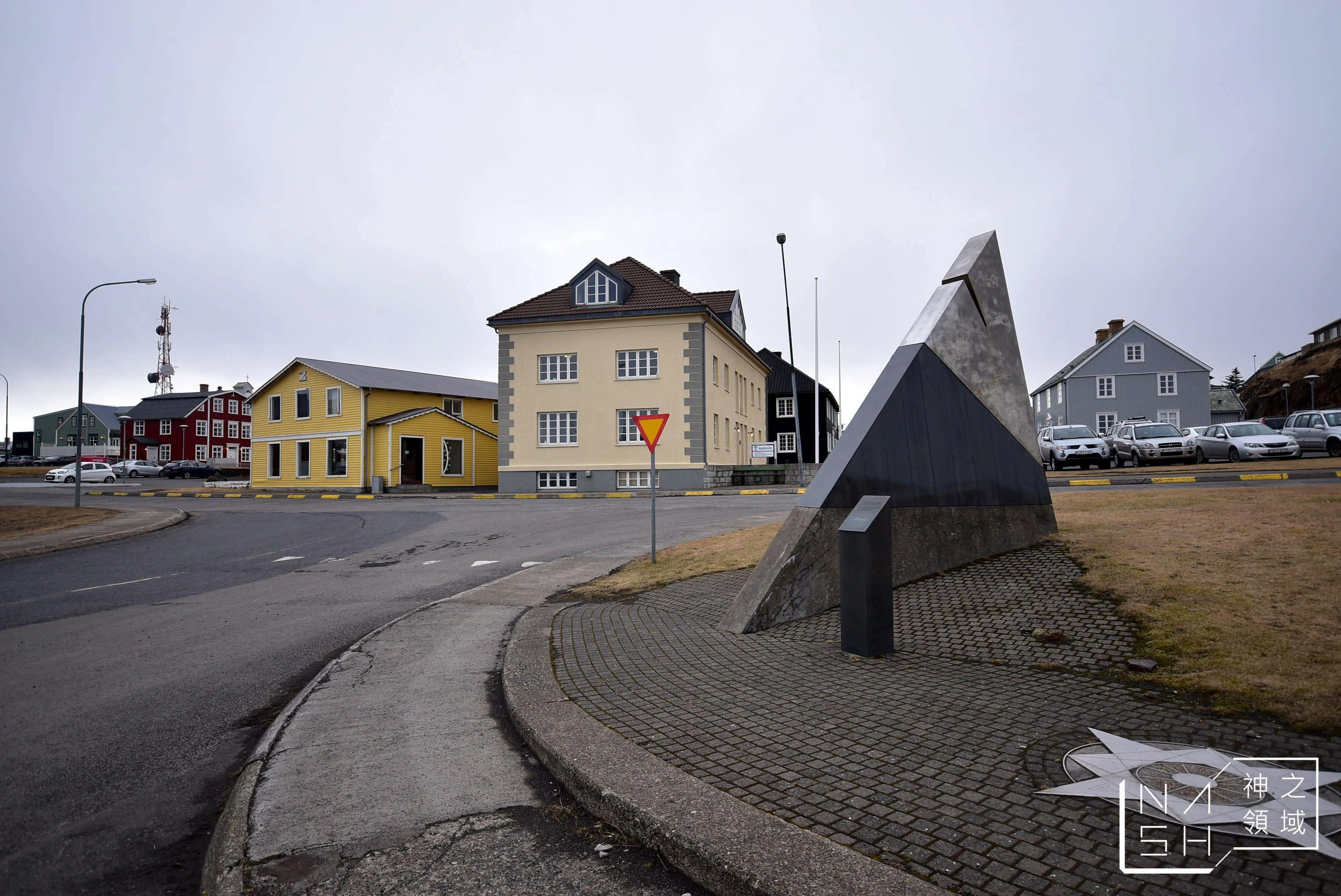 冰島自由行環島景點推薦,斯蒂基斯霍爾米,Stykkisholmur,白日夢冒險王靴子酒吧,靴子酒吧,白日夢冒險王