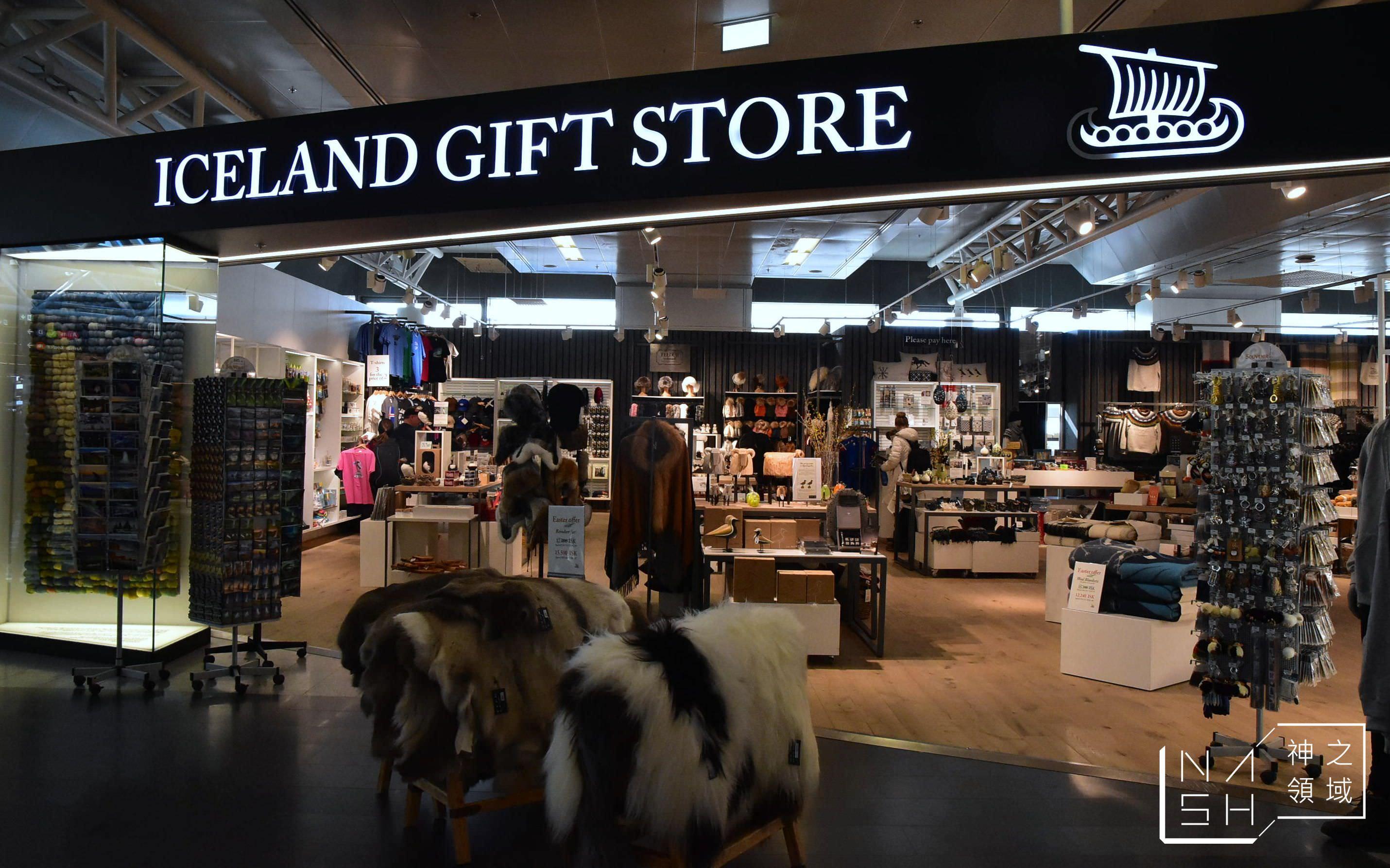冰島機場,冰島機場退稅,冰島機場sim卡,冰島機場網卡,冰島機場租車,冰島機場市區,冰島機場必買,冰島機場免稅