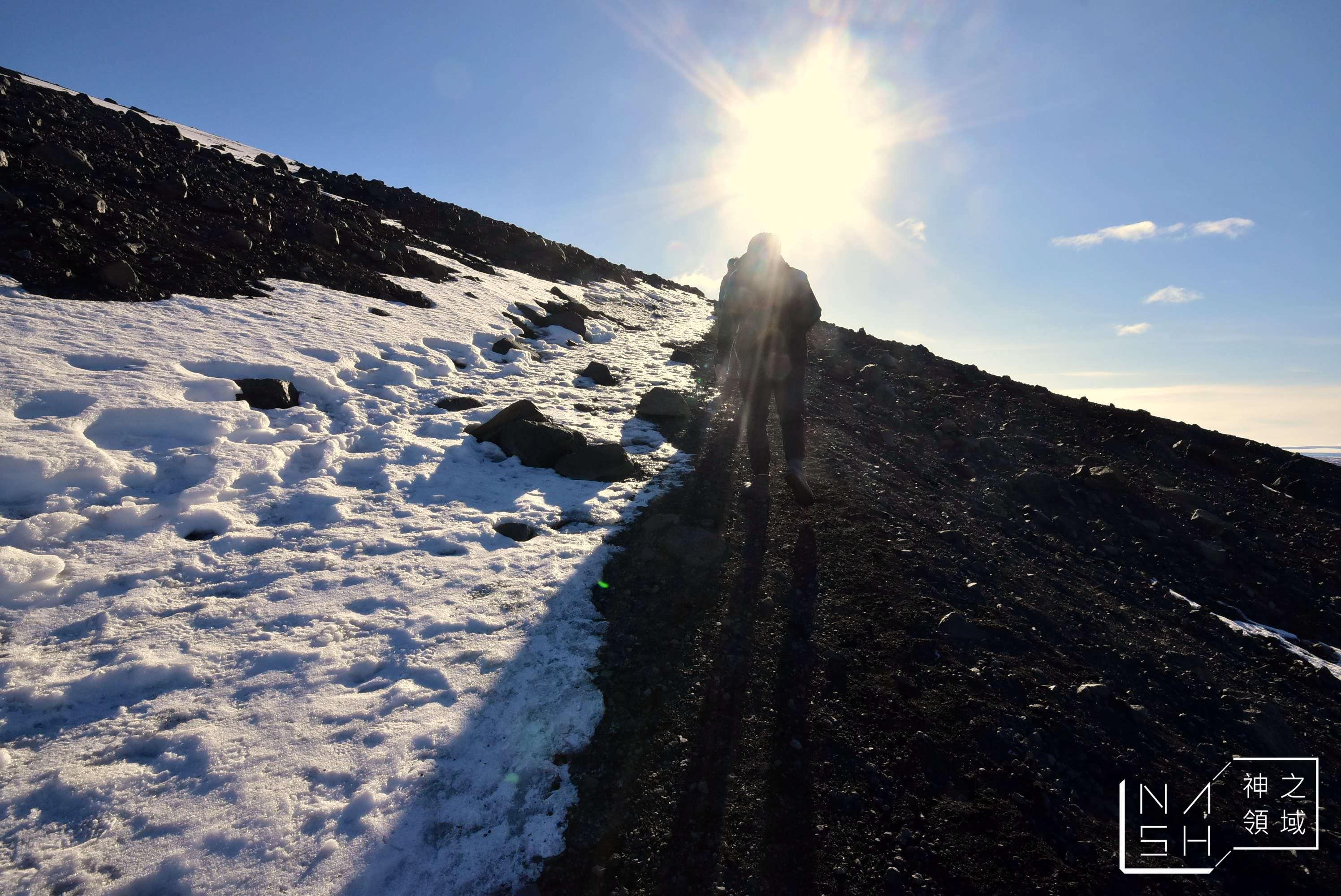冰島米湖景點推薦