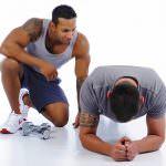 即時熱門文章:健身房推薦|健身工廠 (健身工廠費用 收費方式 銀卡 月費 入會費)