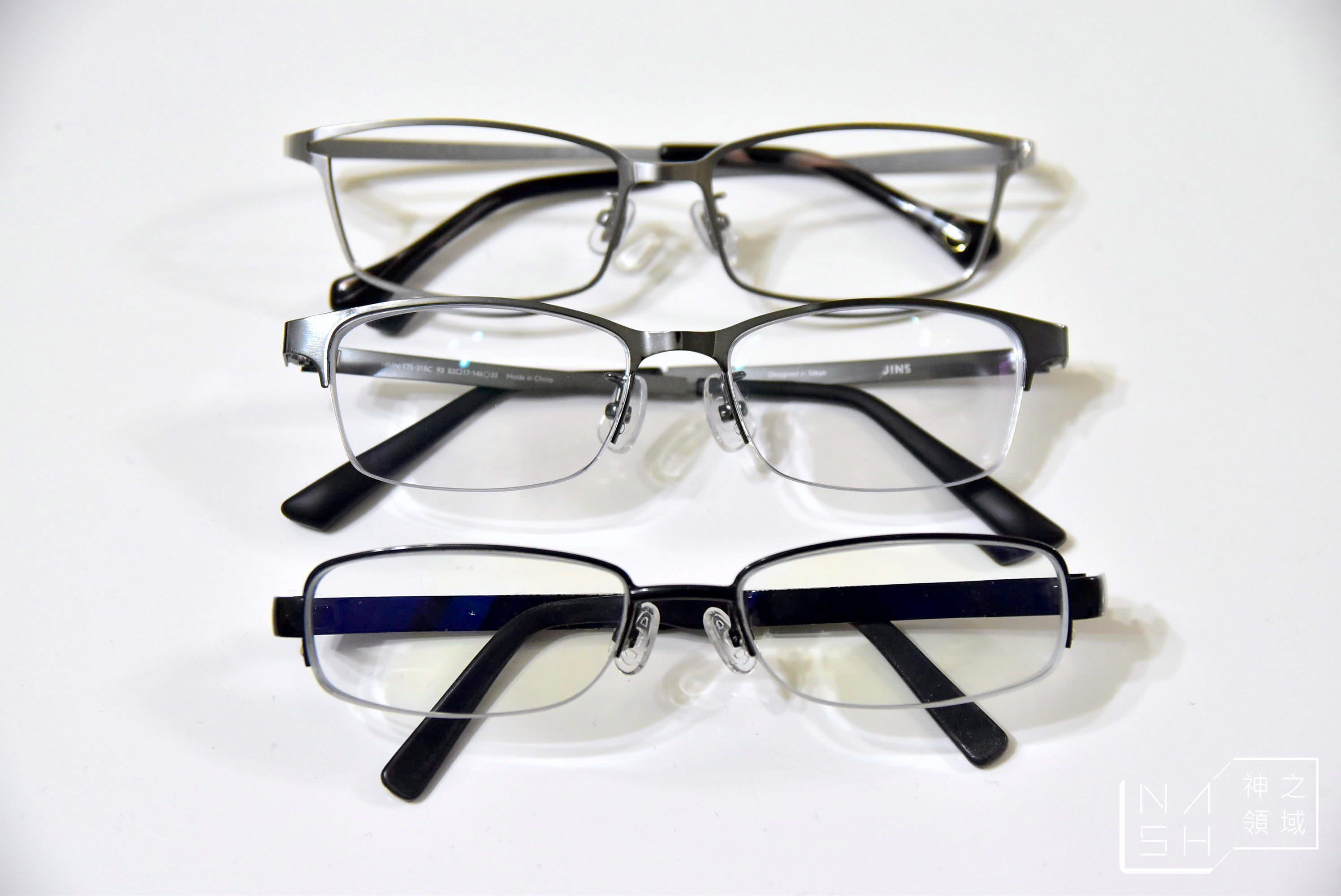 HOYA新精彩變色鏡片,OWNDAYS眼鏡,OWNDAYS價格,OWNDAYS款式,OWNDAYS評價,JINS眼鏡,JINS款式,JINS價格,JINS評價,益群眼鏡,陽光眼鏡,hOYA鏡片,台北眼鏡行推薦,眼鏡行推薦 @Nash,神之領域