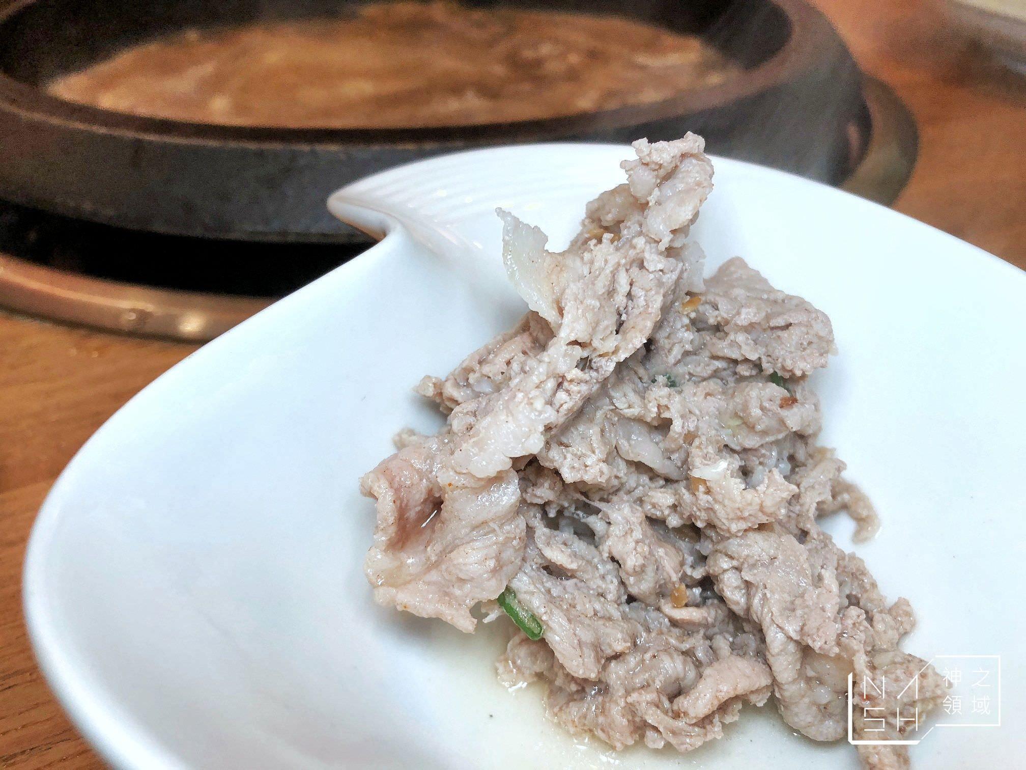 饗宴石頭火鍋