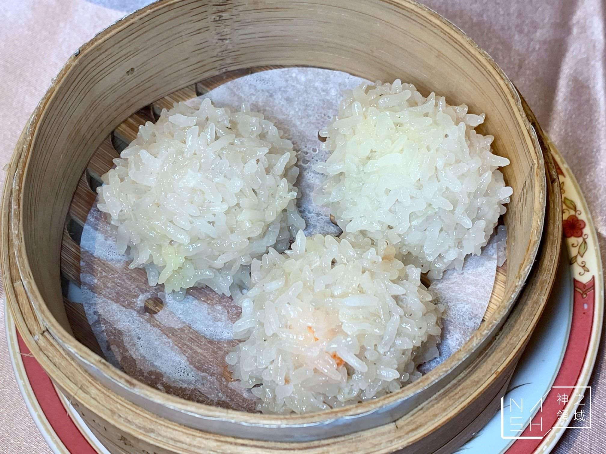 翠園粵菜餐廳