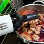 即時熱門文章:紅酒燉牛肉食譜|紅酒燉牛肉輕鬆上手 (電鍋 紅酒比例 悶燒鍋)