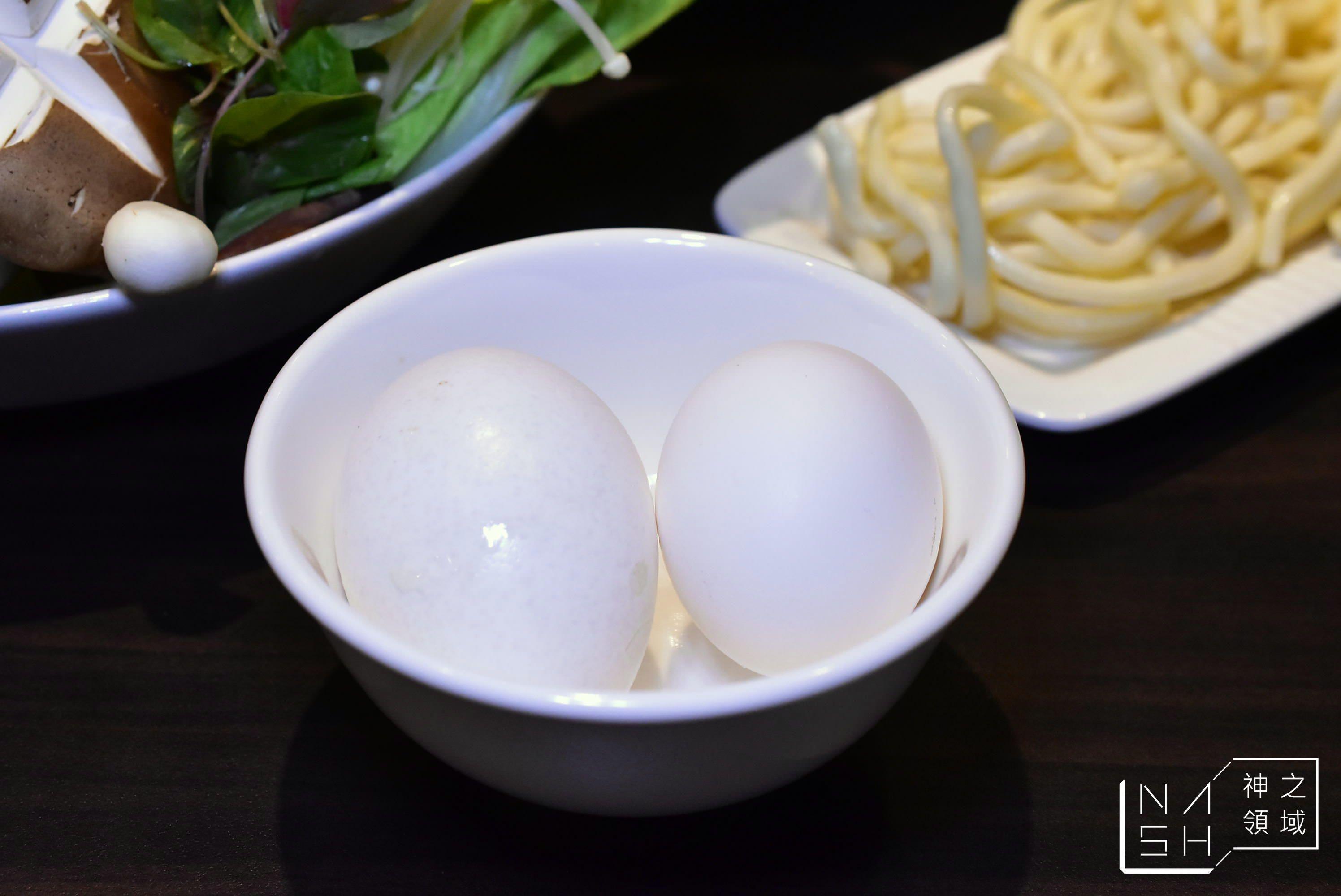 鍋+SHABU