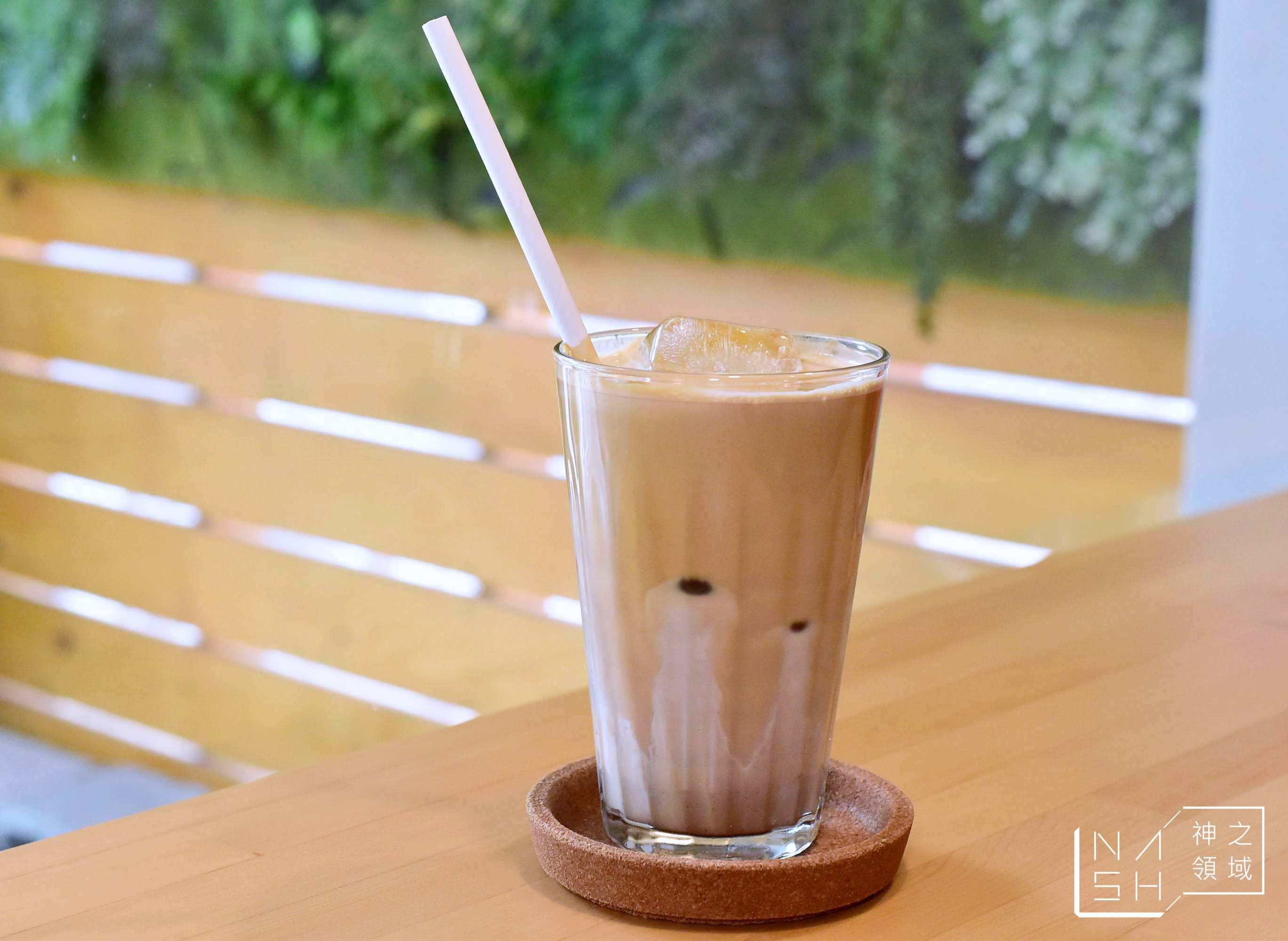 Cabra Coffee