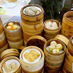 即時熱門文章:兄弟飯店飲茶|台北港式飲茶-最經典手推車美食就在梅花廳 (菜單)
