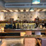 即時熱門文章:清厚咖啡|台東咖啡廳推薦-環境超美的自家烘焙咖啡(菜單價錢)
