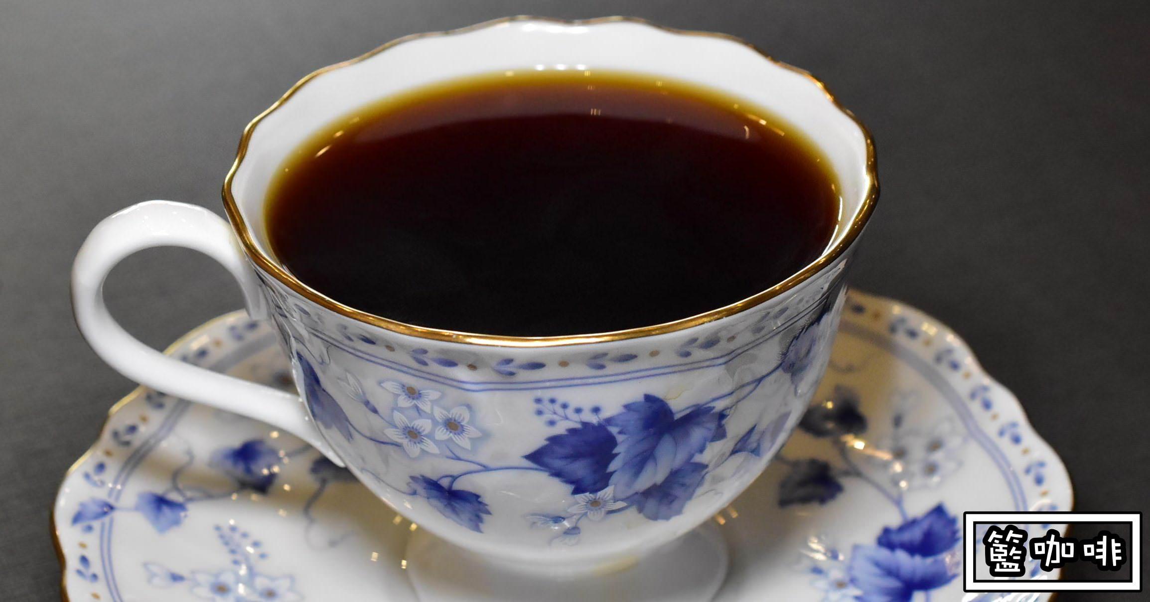 籃咖啡 嘉義咖啡推薦-隱身在嘉義市區的低調咖啡店 (菜單價錢)