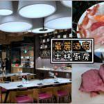 即時熱門文章:【萬麗酒店自助餐】士林廚房-2021萬麗自助餐評價 (價錢 信用卡)