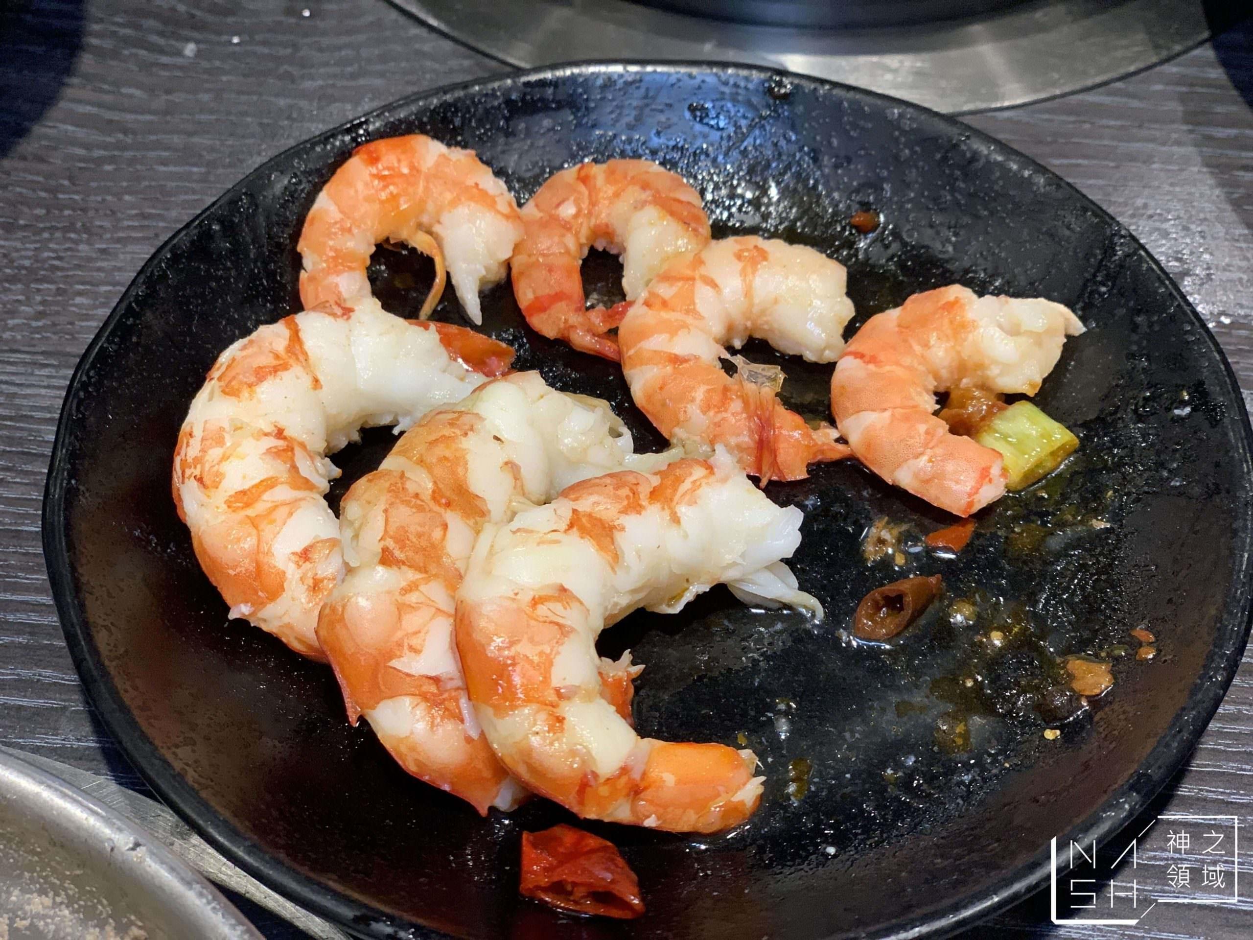 新千葉火鍋