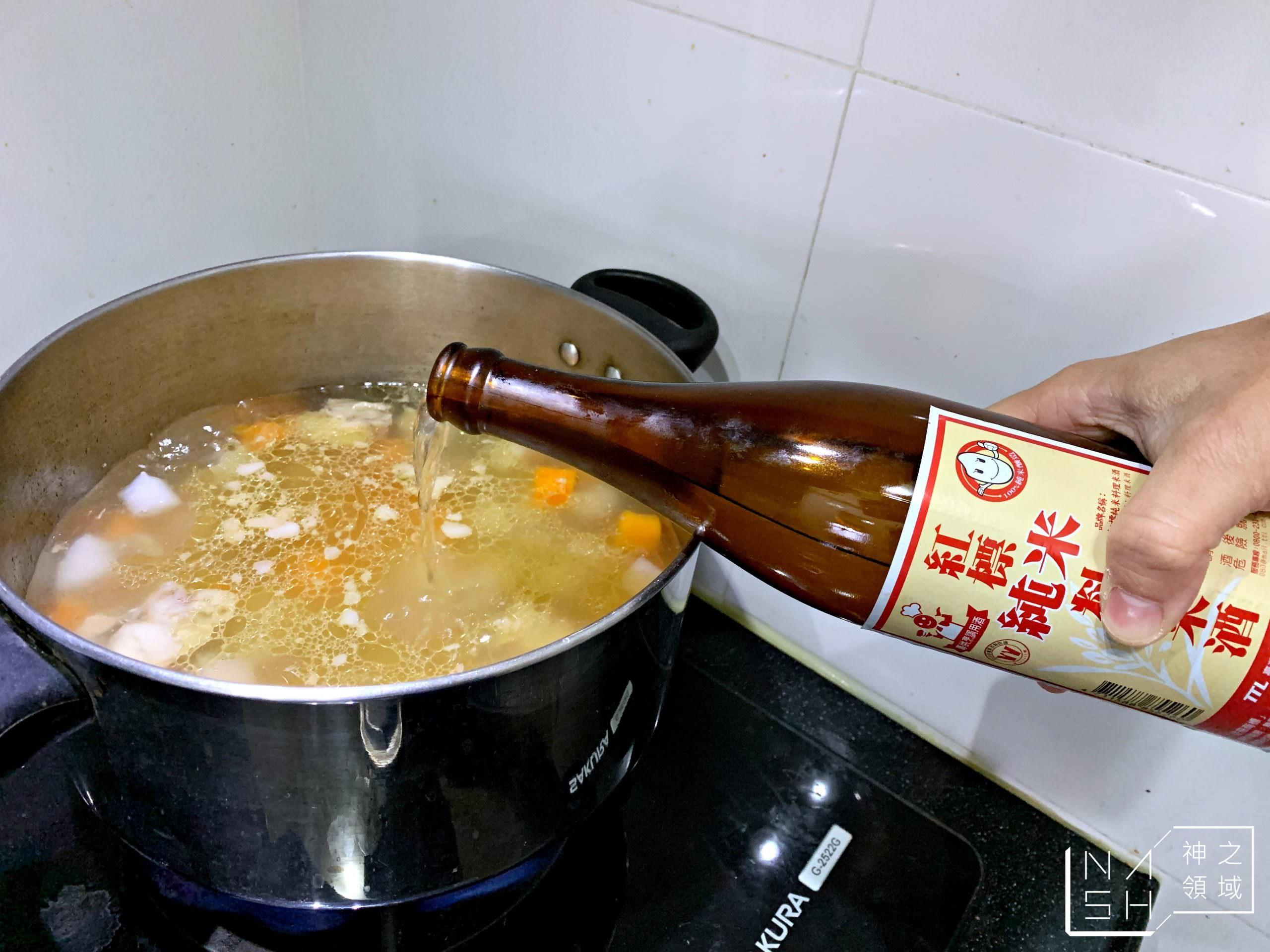 史家庄方便廚房