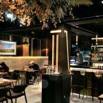 即時熱門文章:義寓|科技大樓美食-餐點全部都超猛的歐式餐酒館 (菜單價錢)