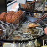 今日熱門文章:清水燒炸粿|清水美食推薦-蚵嗲美味大顆一極棒! (菜單價錢)
