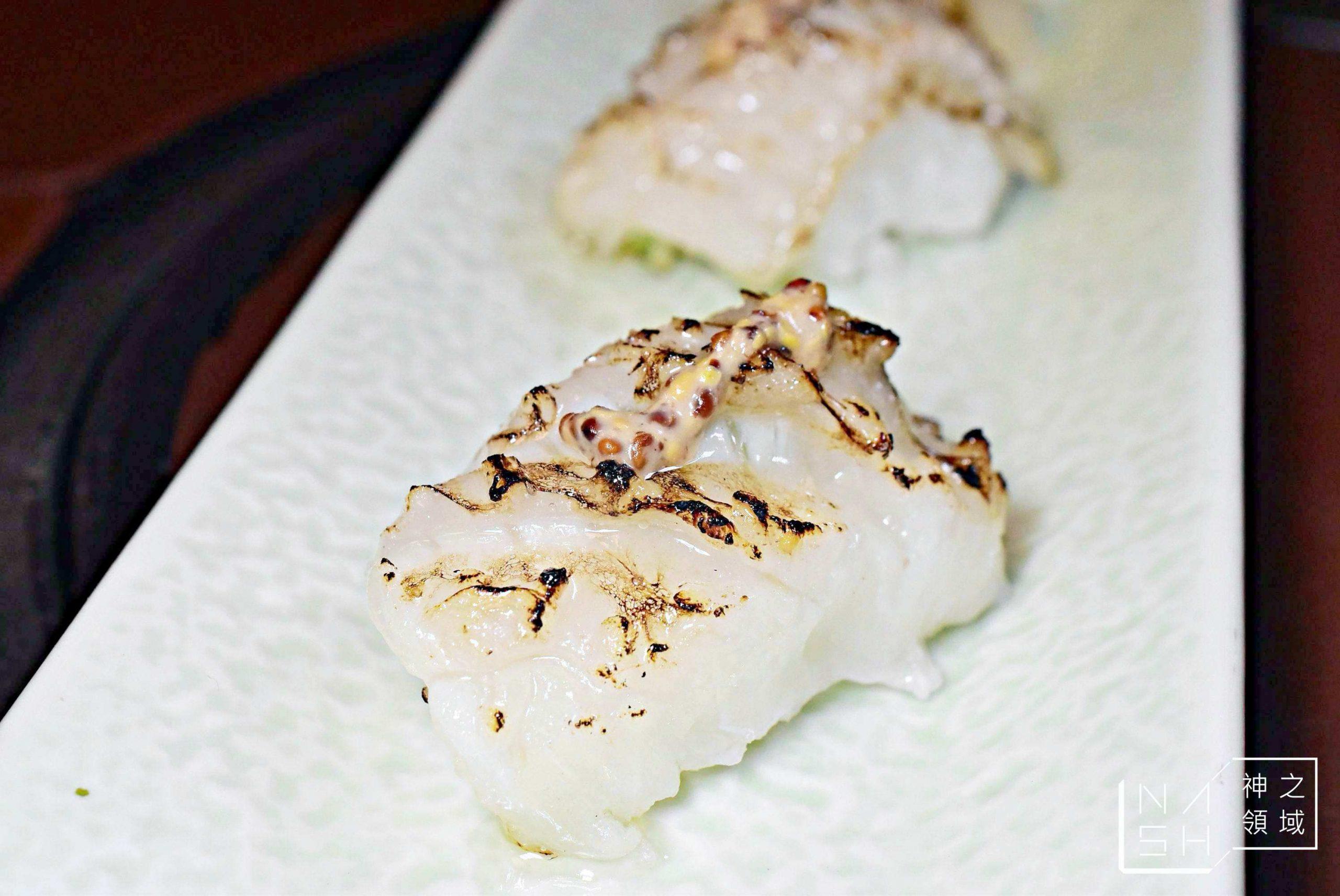 福顏割烹日本料理