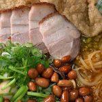 即時熱門文章:小螺波|南京復興美食-慶城街開店了!螺絲粉真的超幹好吃 (菜單價錢)