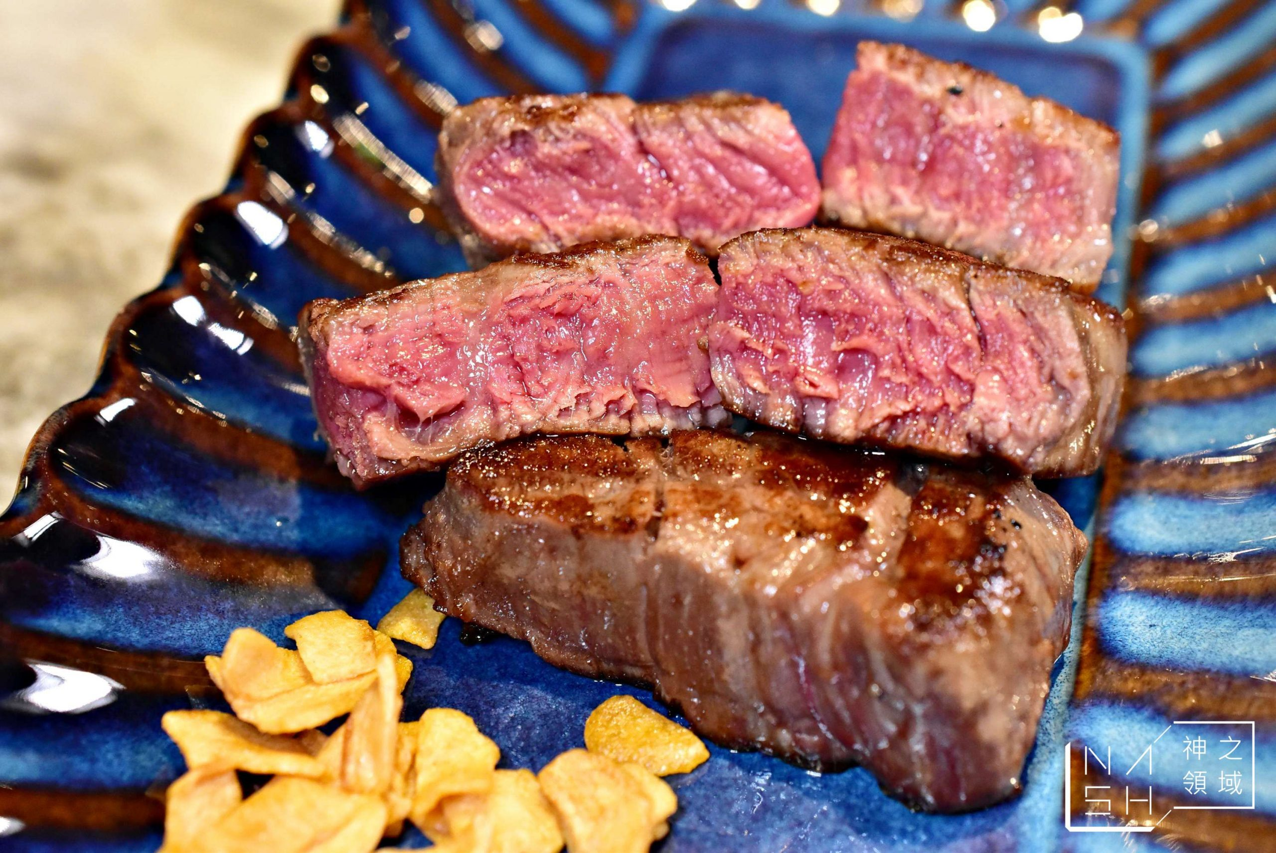 HATSU燒肉