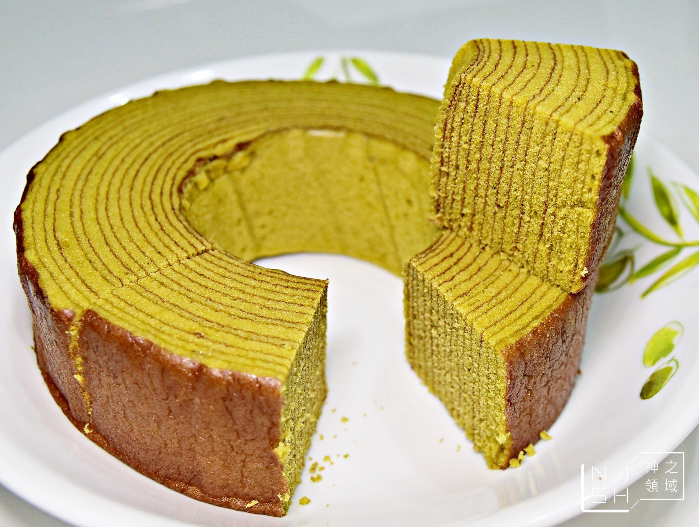 三重NG蛋糕