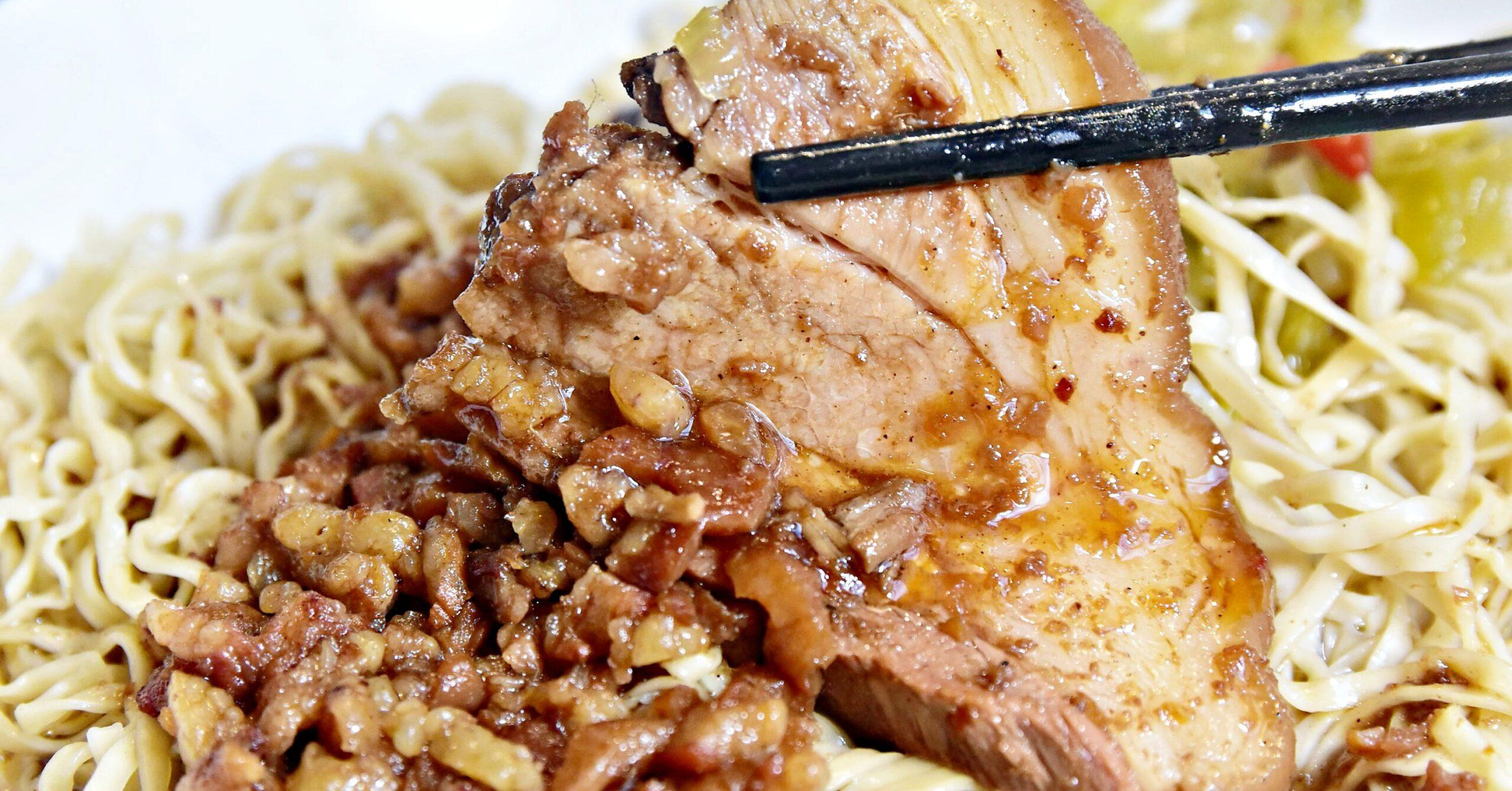 飛米子新莊店,飛米子菜單,飛米子新莊店菜單,飛米子滷肉飯 @Nash,神之領域