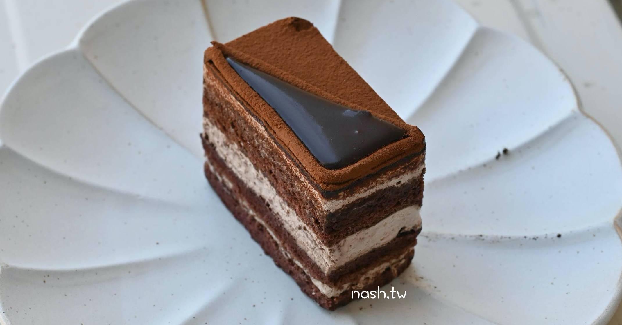 雅力根坊 士林美食推薦-超強起司蛋糕專賣店 (菜單 價錢)