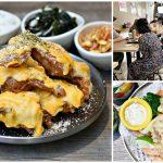 即時熱門文章:忠孝敦化美食|娘子炸雞 超強的韓式炸雞 (娘子韓食 菜單)