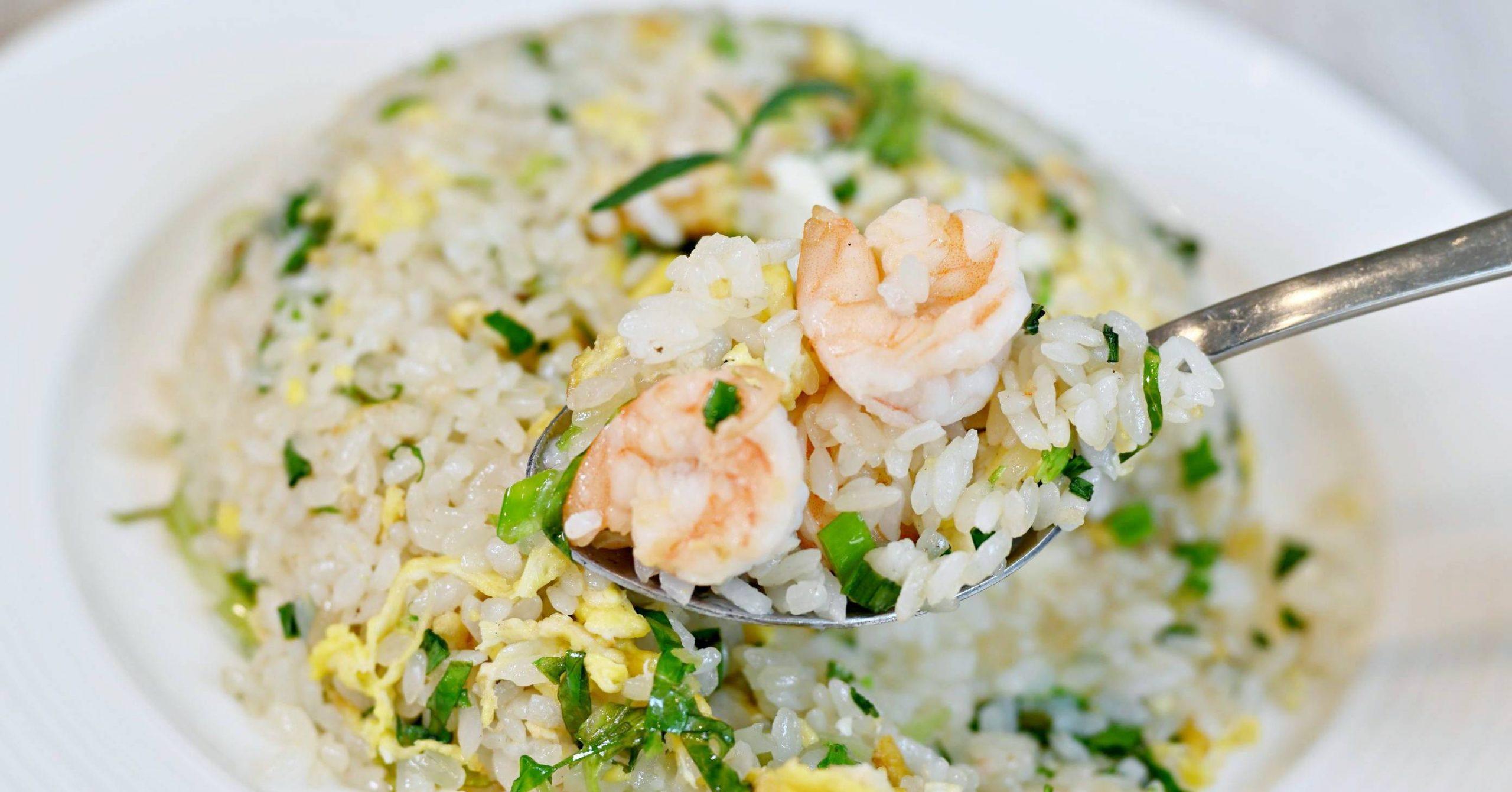 洋昇水產料理坊|天母美食 超驚豔的海鮮料理餐廳 (菜單)
