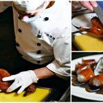 即時熱門文章:典華雅聚新莊店|台北烤鴨推薦 回味無窮!烤鴨真的強大 (菜單)