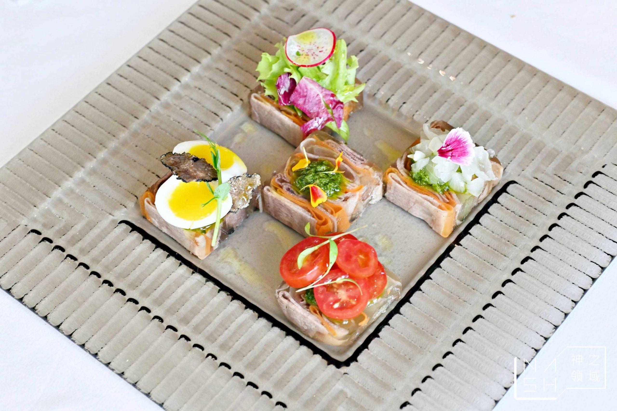 GMT義大利餐廳