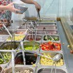 今日熱門文章:YU POKE|公館美食 人氣超旺的夏威夷拌飯 (菜單)