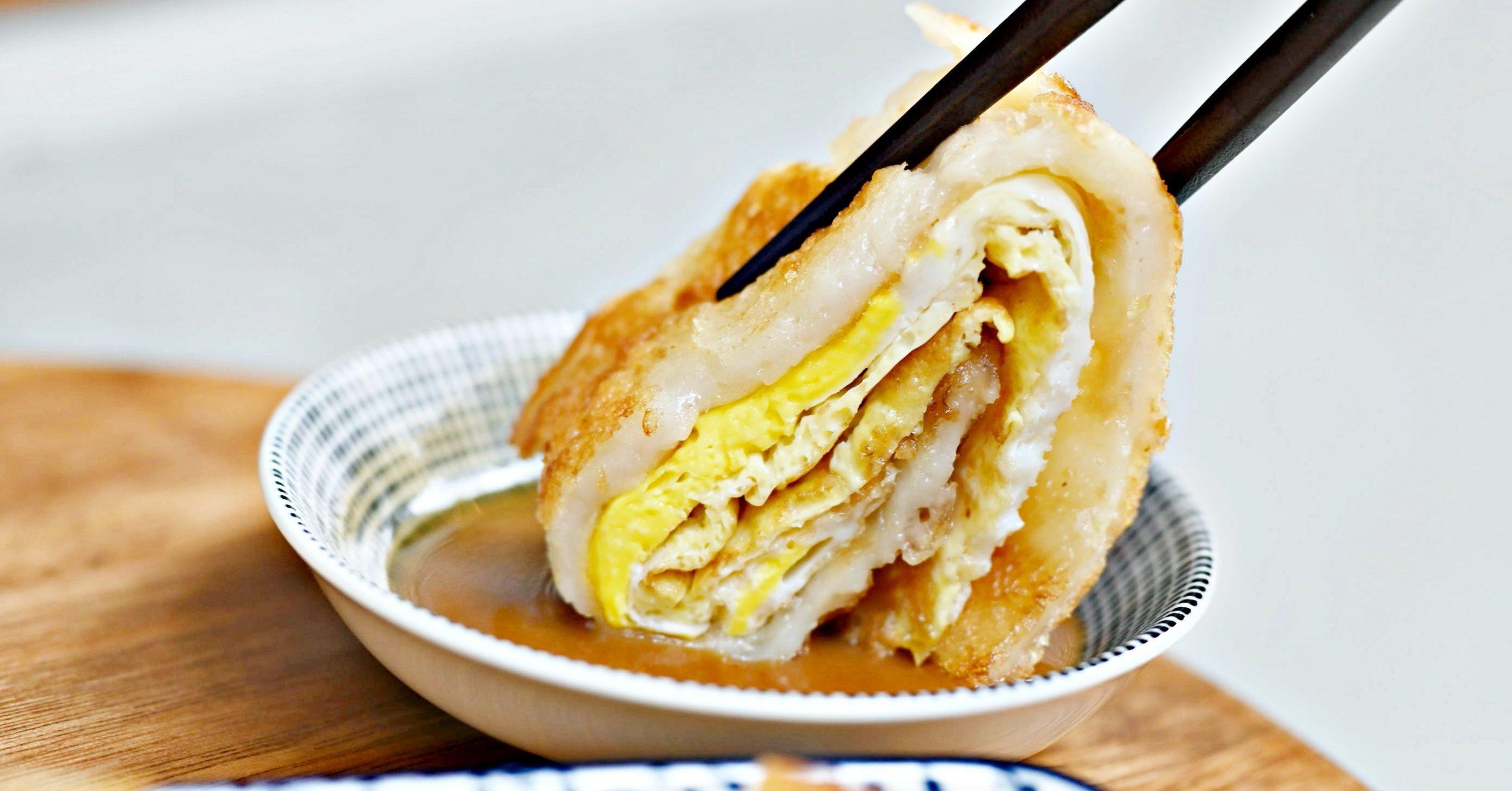 軟食力,軟食力菜單,軟食力推薦,粉漿蛋餅,台北早餐懶人包,台北蛋餅懶人包 @Nash,神之領域