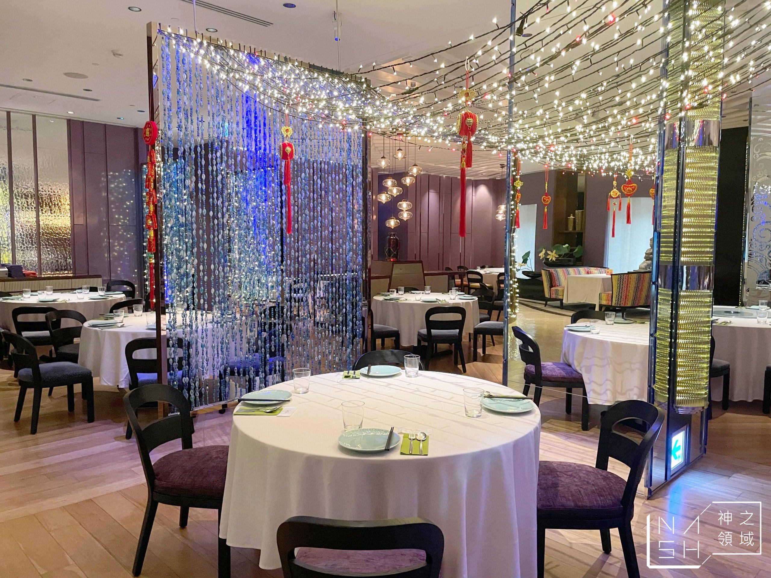 Thai&Thai 泰式餐廳