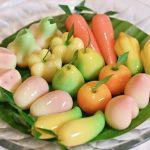 今日熱門文章:【小巨蛋美食】Thai&Thai 泰式餐廳,台北文華東方酒店美食推薦