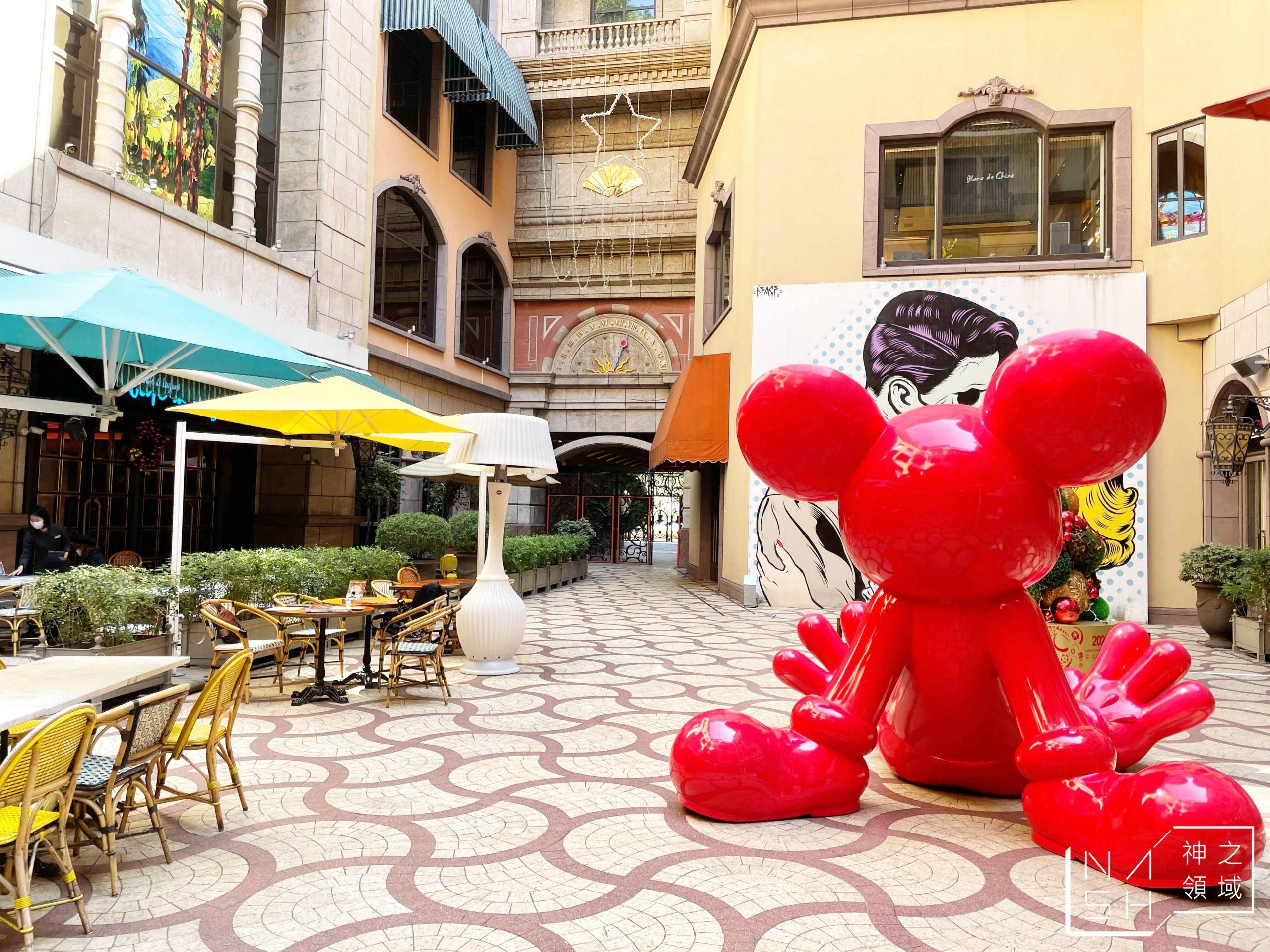 Café de Lugano