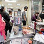 即時熱門文章:【三重美食】知味,炒飯只要50元~炸雞腿排骨也超好吃