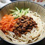 今日熱門文章:【良品開飯】良人麵舖,比巷口麵攤更便宜好吃